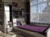 Дома, хозяйства,  Московская область Солнечногорский район, цена 33 000 000 рублей, Фото