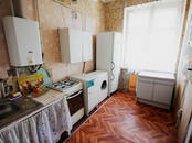 Квартиры,  Санкт-Петербург Елизаровская, цена 1 150 000 рублей, Фото
