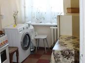 Квартиры,  Санкт-Петербург Проспект ветеранов, цена 3 100 000 рублей, Фото