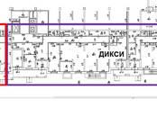 Другое,  Санкт-Петербург Выборгский район, цена 340 000 рублей/мес., Фото