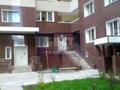 Квартиры,  Москва Царицыно, цена 6 500 000 рублей, Фото