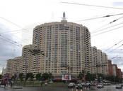 Другое,  Санкт-Петербург Ленинский проспект, цена 256 000 рублей/мес., Фото