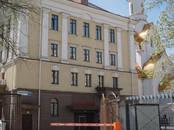 Офисы,  Москва Автозаводская, цена 292 500 рублей/мес., Фото