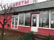 Другое,  Москва Бибирево, цена 110 000 рублей/мес., Фото