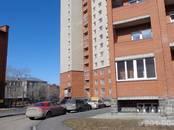 Квартиры,  Новосибирская область Новосибирск, цена 3 579 000 рублей, Фото