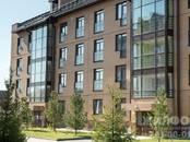 Квартиры,  Новосибирская область Новосибирск, цена 5 051 000 рублей, Фото