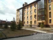 Квартиры,  Новосибирская область Новосибирск, цена 4 481 000 рублей, Фото