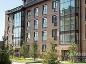 Квартиры,  Новосибирская область Новосибирск, цена 4 576 000 рублей, Фото