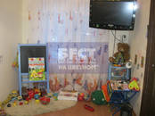 Квартиры,  Москва Варшавская, цена 6 700 000 рублей, Фото