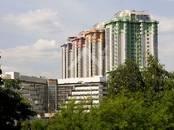 Квартиры,  Москва Юго-Западная, цена 100 000 рублей/мес., Фото