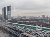 Квартиры,  Москва Международная, цена 29 000 000 рублей, Фото