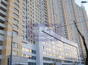Квартиры,  Москва Беговая, цена 19 700 000 рублей, Фото