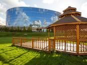 Квартиры,  Москва Калужская, цена 30 944 400 рублей, Фото
