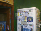 Квартиры,  Москва Мякинино, цена 9 350 000 рублей, Фото
