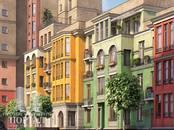 Квартиры,  Московская область Химки, цена 3 727 854 рублей, Фото