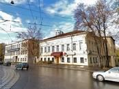 Офисы,  Москва Семеновская, цена 19 900 000 рублей, Фото