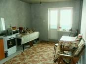 Квартиры,  Московская область Щелково, цена 3 950 000 рублей, Фото