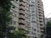 Квартиры,  Москва Войковская, цена 19 800 000 рублей, Фото