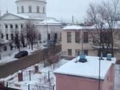 Квартиры,  Московская область Серпухов, цена 5 700 000 рублей, Фото