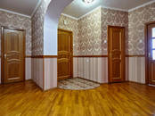Квартиры,  Краснодарский край Краснодар, цена 5 490 000 рублей, Фото