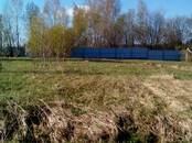 Земля и участки,  Московская область Сергиево-посадский район, цена 750 000 рублей, Фото