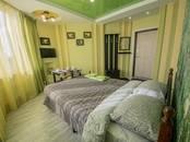 Квартиры,  Санкт-Петербург Новочеркасская, цена 2 500 рублей/день, Фото