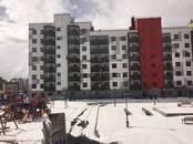 Квартиры,  Ленинградская область Гатчинский район, цена 2 780 000 рублей, Фото