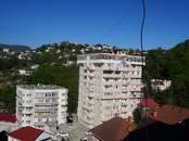 Квартиры,  Краснодарский край Сочи, цена 4 200 000 рублей, Фото