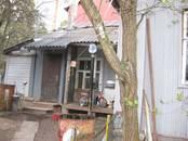 Дома, хозяйства,  Московская область Пушкино, цена 6 480 000 рублей, Фото