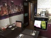 Квартиры,  Московская область Балашиха, цена 4 400 000 рублей, Фото