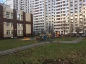 Квартиры,  Москва Другое, цена 11 000 000 рублей, Фото