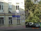 Квартиры,  Москва Комсомольская, цена 13 400 000 рублей, Фото
