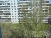Квартиры,  Новосибирская область Новосибирск, цена 4 590 000 рублей, Фото