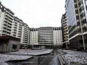 Квартиры,  Санкт-Петербург Проспект ветеранов, цена 4 150 000 рублей, Фото