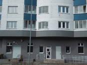 Офисы,  Московская область Королев, цена 94 800 рублей/мес., Фото