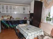 Дома, хозяйства,  Новосибирская область Колывань, цена 1 560 000 рублей, Фото