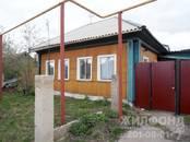 Дома, хозяйства,  Новосибирская область Колывань, цена 2 060 000 рублей, Фото