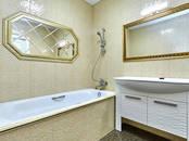 Квартиры,  Краснодарский край Краснодар, цена 8 800 000 рублей, Фото