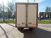 Грузовики, цена 447 000 рублей, Фото