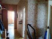 Квартиры,  Челябинская область Челябинск, цена 1 600 000 рублей, Фото