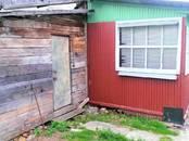 Дома, хозяйства,  Московская область Балашиха, цена 2 900 000 рублей, Фото
