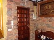 Квартиры,  Московская область Красногорск, цена 11 600 000 рублей, Фото