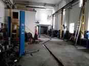 Офисы,  Москва Алексеевская, цена 250 000 рублей/мес., Фото