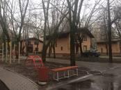 Офисы,  Москва Октябрьское поле, цена 12 999 000 рублей, Фото