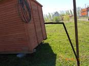 Земля и участки,  Тульскаяобласть Заокский, цена 530 000 рублей, Фото