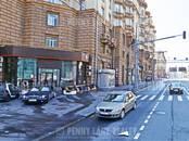 Здания и комплексы,  Москва Рижская, цена 1 299 000 рублей/мес., Фото