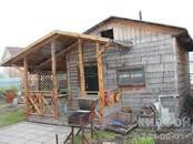 Дома, хозяйства,  Новосибирская область Обь, цена 4 600 000 рублей, Фото