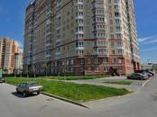 Квартиры,  Санкт-Петербург Старая деревня, цена 8 800 000 рублей, Фото