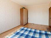 Квартиры,  Московская область Химки, цена 6 290 000 рублей, Фото