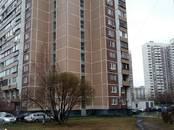 Квартиры,  Москва Марьино, цена 5 100 000 рублей, Фото